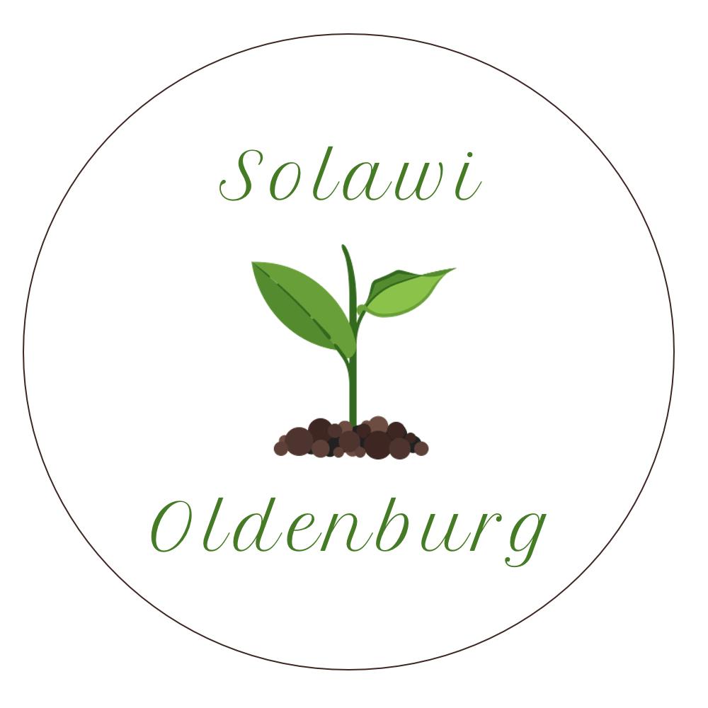 Solawi Oldenburg